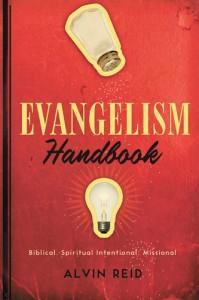 Evangelism-Handbook_hr-199x3001