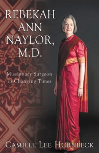NaylorBiographycover