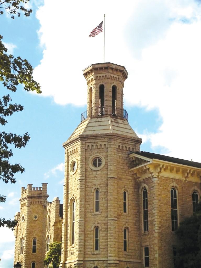 Wheaton_College