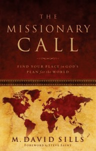 missionary-call-book-191x3001
