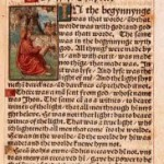 tyndale-translation-web-182x3001