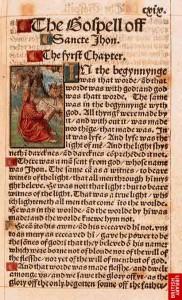 tyndale-translation-web