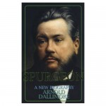 spurgeon dallimore