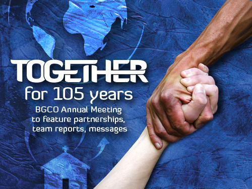 10-13-11 Web Banner 1