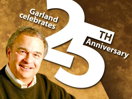 11-10-11 Web Banner 3