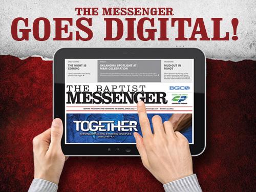 11-17-11 Web Banner 1