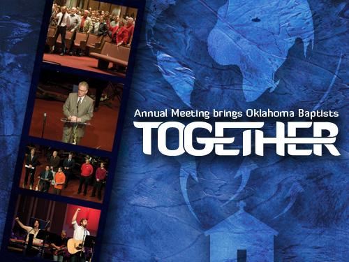 11-24-11 Web Banner 1