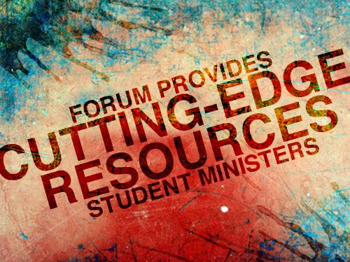 12-01-11 Web Banner 3