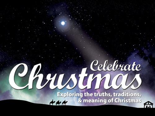 12-15-11 Web Banner 4