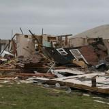 Partnership missions: Porter to speak at tornado summit