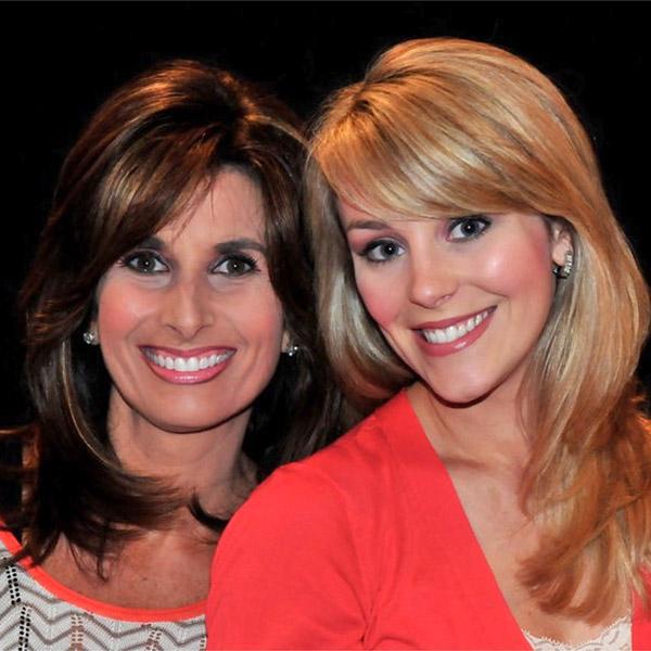 Robin-and-Lauren