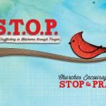 06-07-12 Web Banner 1