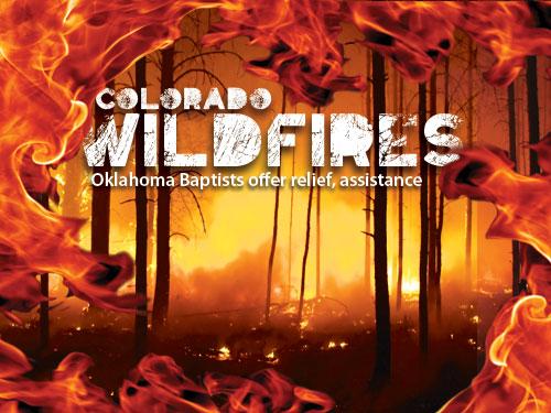 07-12-12 Web Banners 1