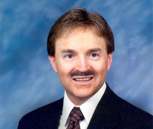 Dr. Greg Frizzell