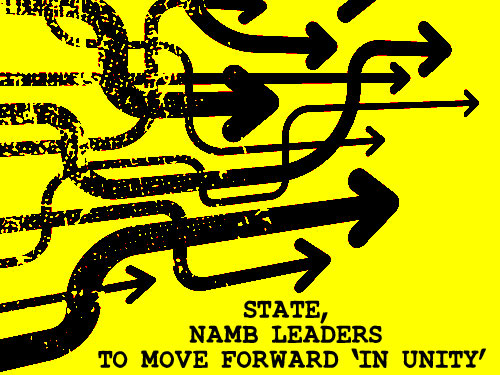 09-27-12 Web Banners 2