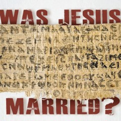 Apologetics: Why the Singleness of Jesus Makes the Best Sense of the Evidence