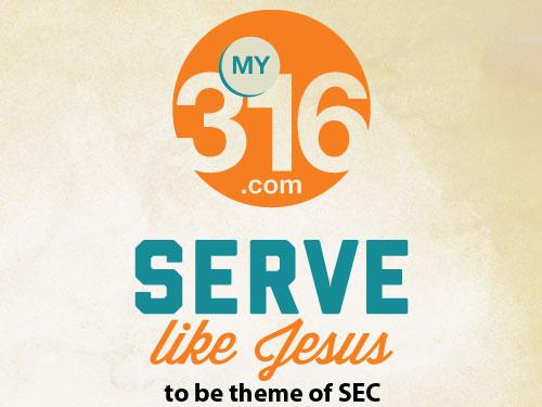 11-15-12 Web Banners 2