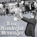 Wonderful Messenger (web) 2