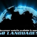 01-31-13 Web Banners 3