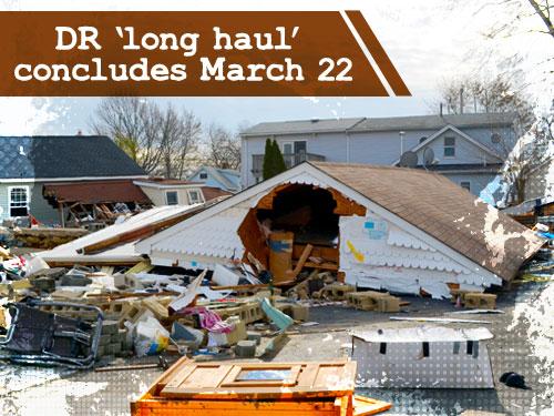 04-04-13 Web Banners 2