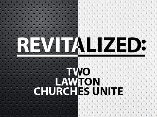 04-18-13 Web Banners 3