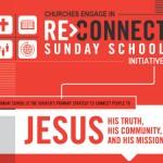 08-29-13 Web Banners 1