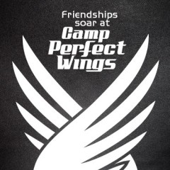 Friendships soar at Camp Perfect Wings