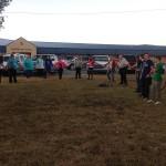 Choctaw 3