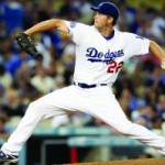 Clayton-Kershaw-300x199