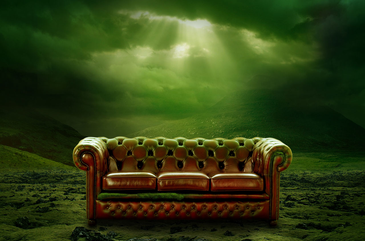 therapy-couch-1280x845
