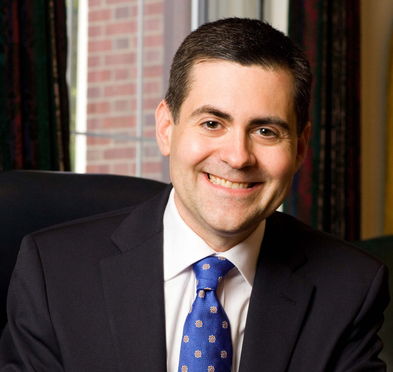 Russell Moore web