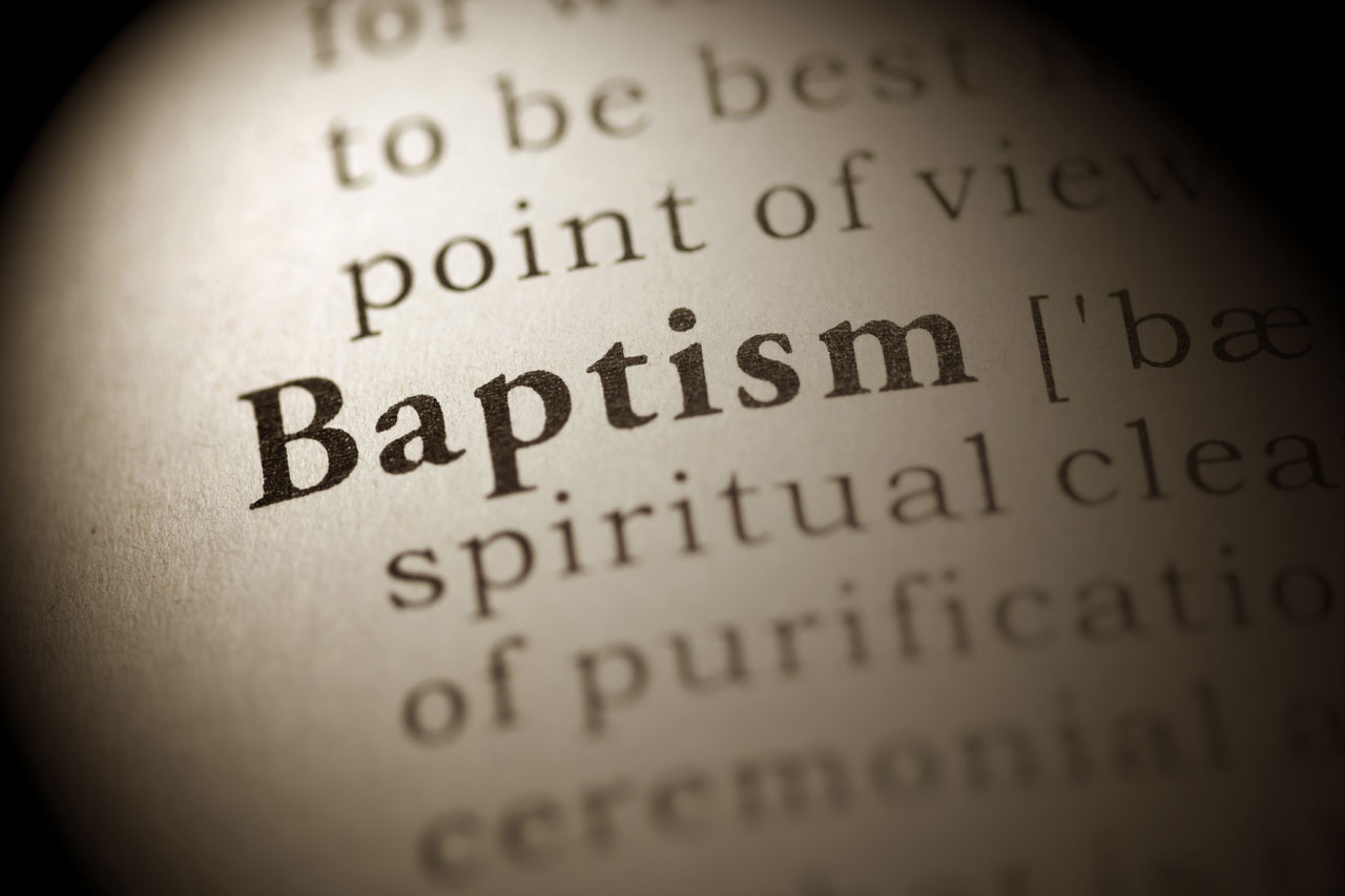 baptism-1280x853