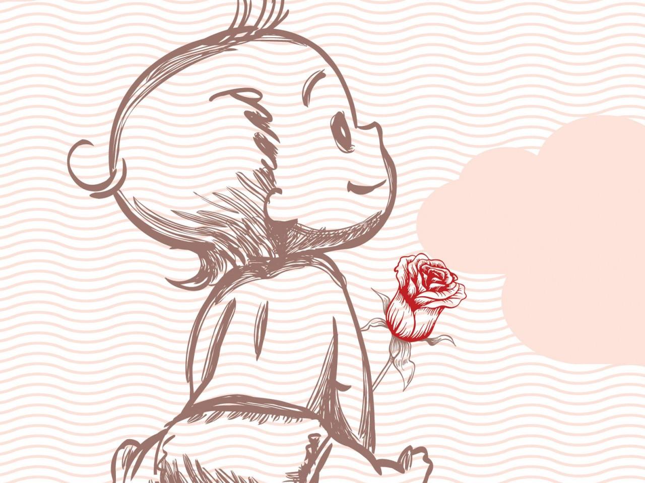 Cover-Art-Rose-Daay