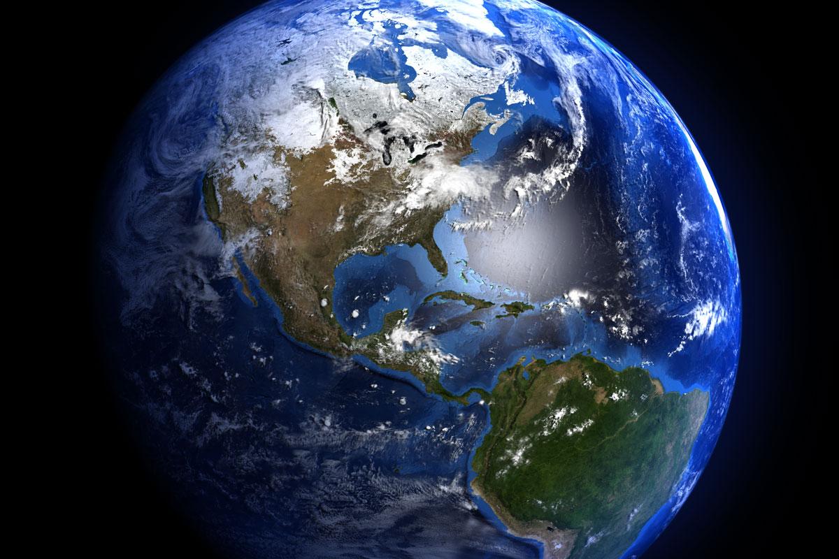 earth-1200x800