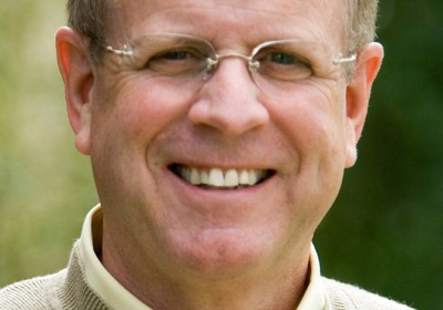 IMB leader launches search for successor