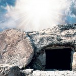Cover-Art-He-is-Risen-1280x960
