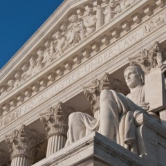 ERLC calls for prayer on eve of Hobby Lobby's court hearing