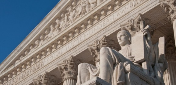 Court strikes down abortion provider regulations