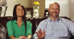 Micah and James Moody share their story and miraculous events that changed their lives forever.