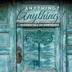 Women 'All In' for God