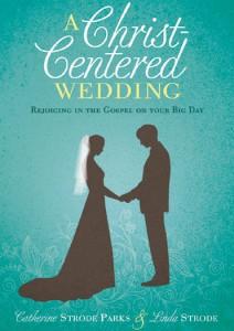 a-christ-centered-wedding