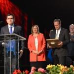 DSC_0734 Greens ERLC award