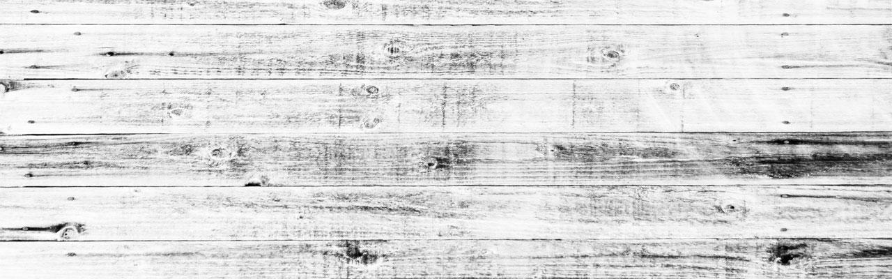 white-wood-1280x400
