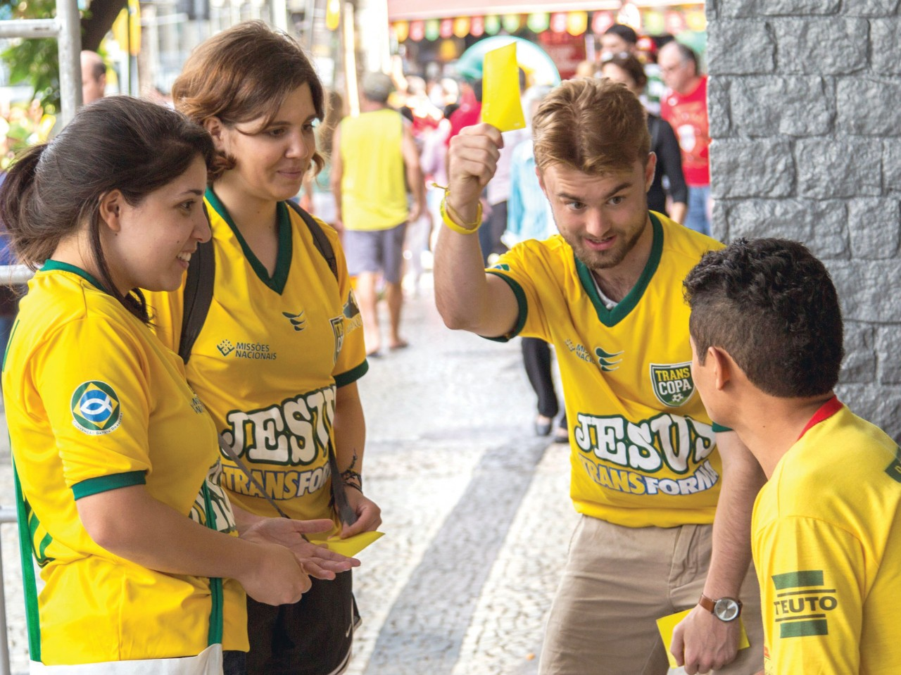 Yellow-Card-World-Cup-photoFeature