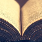 bible-1280x400