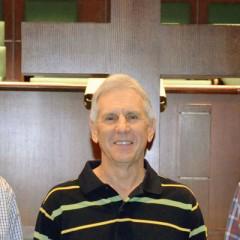 MWC, Meadowood's ministers meet milestones
