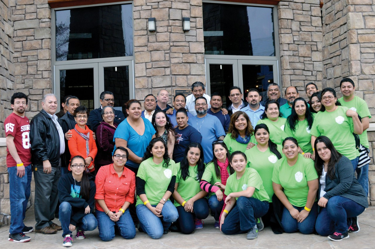 hispanic singles in falls creek Looking to join the singles ministry at south barrington click to learn more about a place where single adults of all ages grow in faith & serve together.