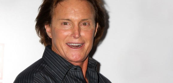 Messenger Insight 213 – Bruce Jenner, The Bible, & Sexual Identity