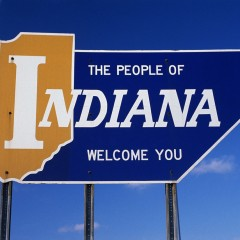 Conventional Thinking: After the Hoosier hysteria