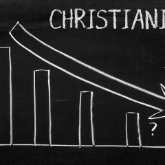 Perspective: True Christianity